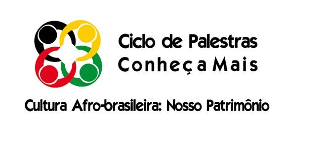 Portal Capoeira Maranhão: Ciclo de Palestras Cultura Afro-brasileira: Nosso Patrimônio Cultura e Cidadania