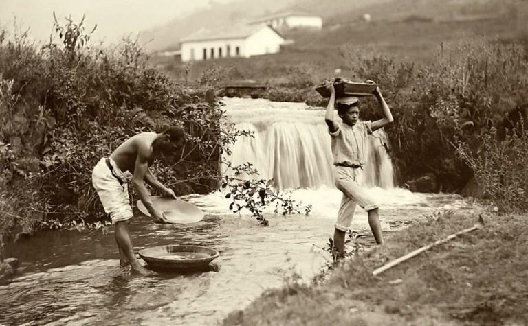 Portal Capoeira Emancipação, inclusão e exclusão. Desafios do Passado e do Presente Cultura e Cidadania
