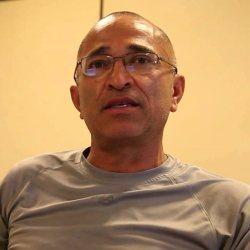 José Luiz Cirqueira Falcão