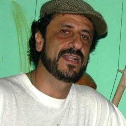 Pedro Jungers Abib