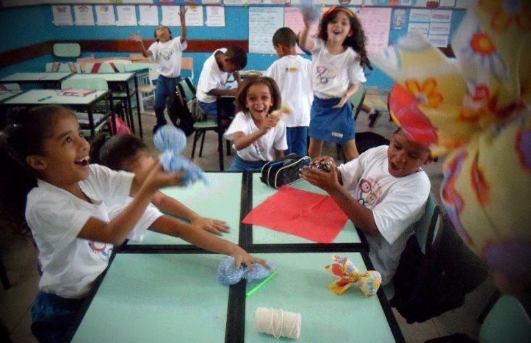 Portal Capoeira A Rua e a Escola Cultura e Cidadania