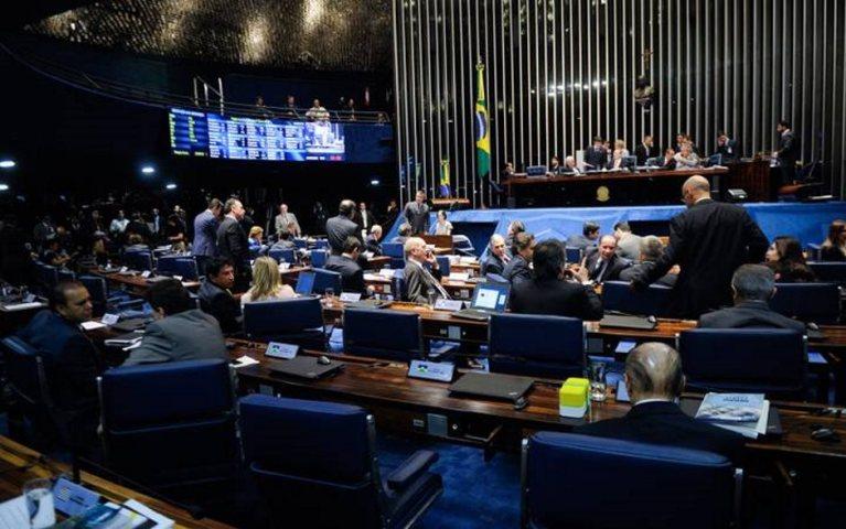 Portal Capoeira Capoeira é tema de reportagem especial da Rádio Senado Notícias - Atualidades