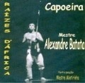 cd_alexandre_batata