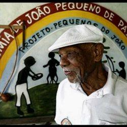 """""""Enquanto houver capoeira, meu nome será lembrado"""" Capoeira Eventos - Agenda Mestres Portal Capoeira"""