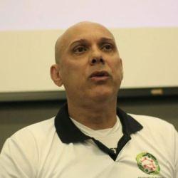 Marcos Duarte de Oliveira