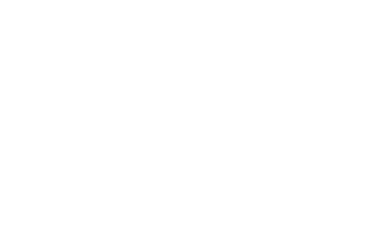 logoportalcapoeira-w