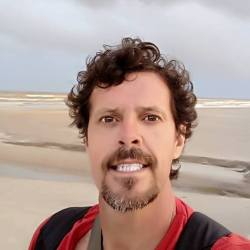 Paulo Lara Perkov