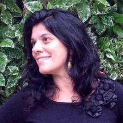 Simona Mariotto