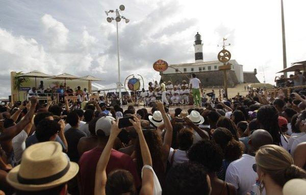 Baiano Lucas Ferreira, o Ratto, vence O Red Bull Paranauê Notícias - Atualidades Portal Capoeira 4