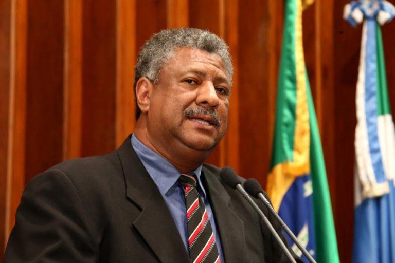 Portal Capoeira MS: Aprovação da Lei 4.968 representa início de reparação histórica Capoeira Notícias - Atualidades
