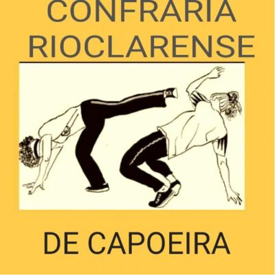 Capoeira e Suas Gravações Sonoras Históricas Capoeira Portal Capoeira 1