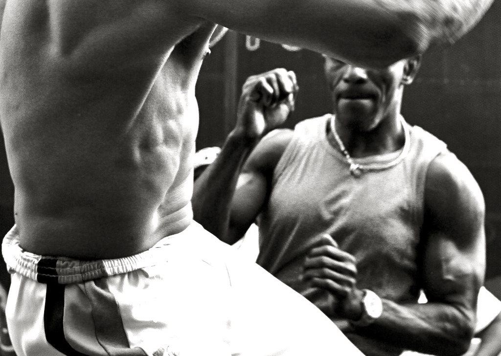 Contemplações: A Violência e a Capoeira (I) Capoeira Portal Capoeira 1