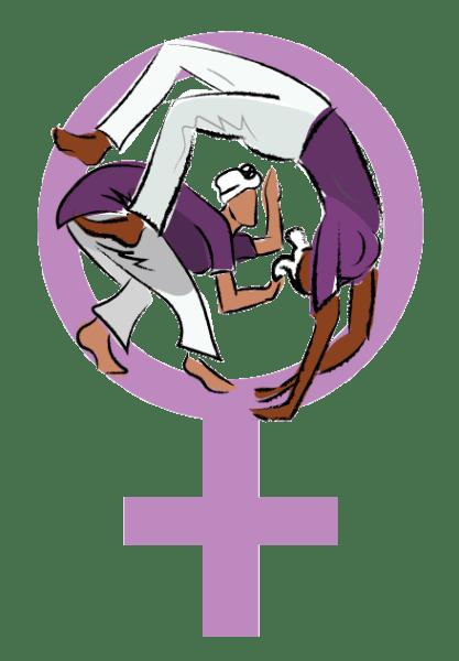 Violência e Capoeira - Parte 3 Capoeira Portal Capoeira 1