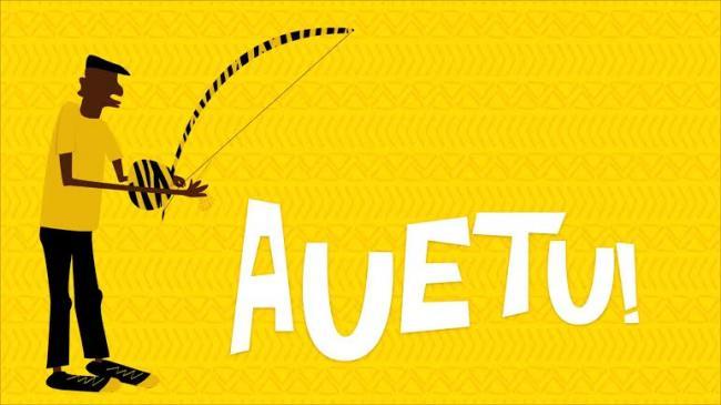 Auetu! A Capoeira Angola No Fio Da Navalha Capoeira Portal Capoeira 1