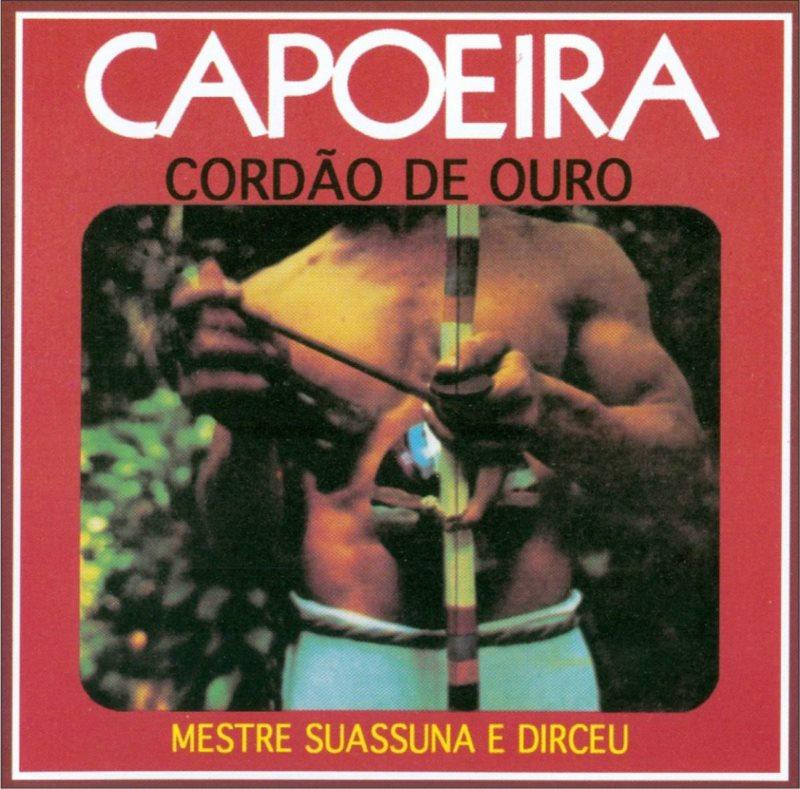 DISCOS DE OURO DA CAPOEIRA Capoeira Portal Capoeira