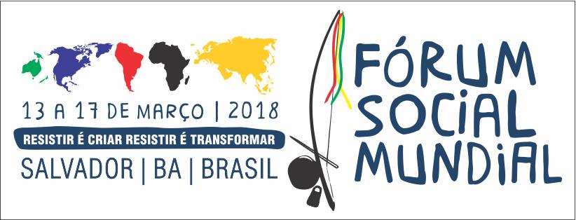 Diversidade e resistência marcam abertura do Fórum Social Mundial Capoeira Portal Capoeira