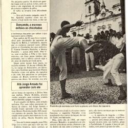Mestre Pastinha na Revista Placar – dez 1979 (3).jpg