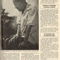 mestre pastinha na revista placar – dez 1979 (4)3125624486759082905..jpg