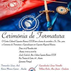 Guimarães: VIVA SEU BIMBA!!! Eventos – Agenda 1