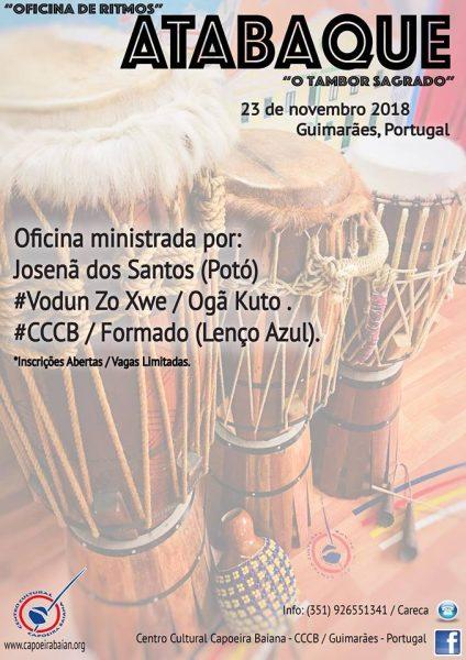Guimarães: VIVA SEU BIMBA!!! Eventos - Agenda Portal Capoeira