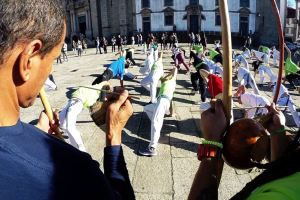 """Porto: Encontro """"Irmãos de Roda"""" Eventos – Agenda"""