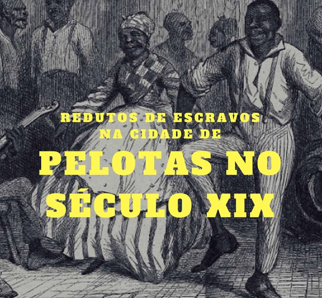 Abolição da escravatura Brasileira Capoeira Portal Capoeira