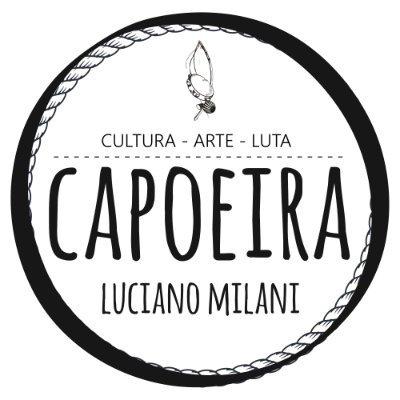 Milani Capoeira – CAL: Cultura – Arte – Luta