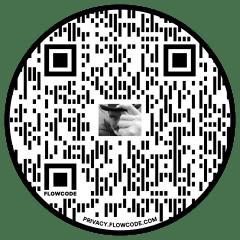 Portal Capoeira Home