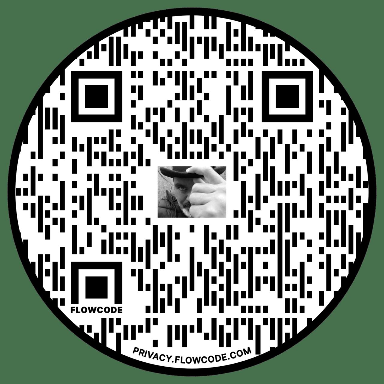 Portal Capoeira Contatos