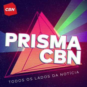 podcast-prisma-cbn-min