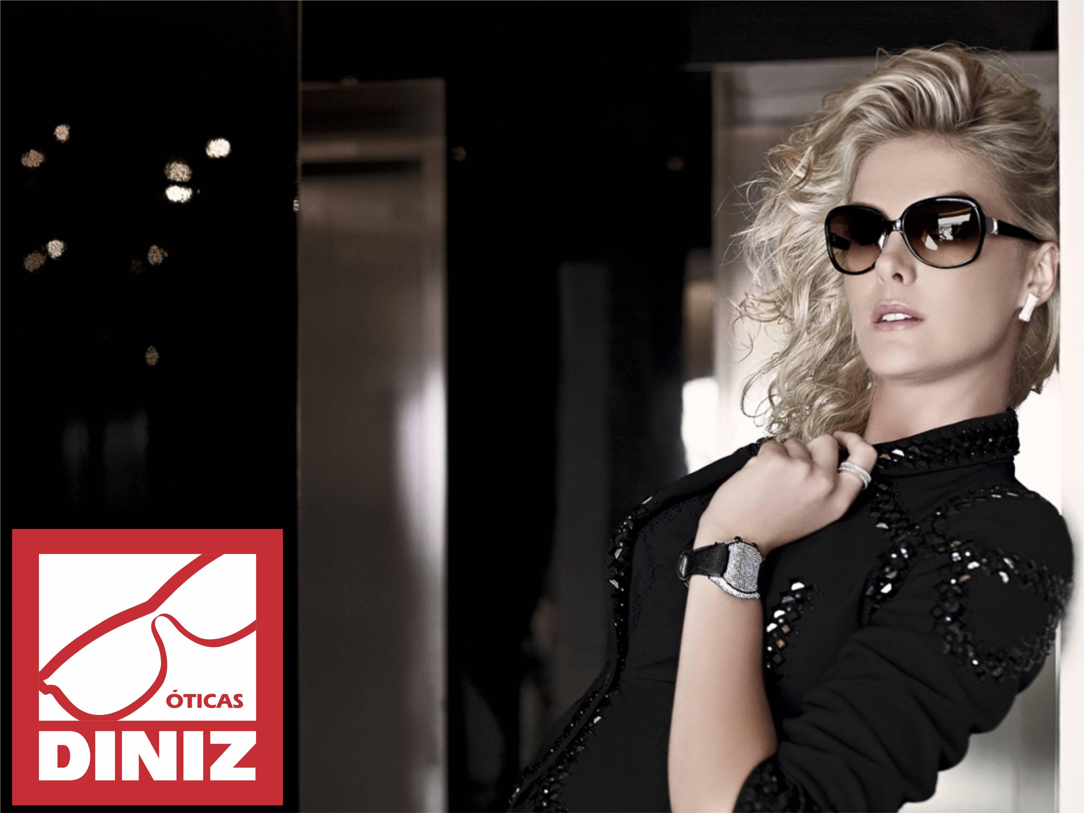 c74787bdc óticas Diniz divulg | Portal Chiquérrimo | moda, beleza, social e muito mais