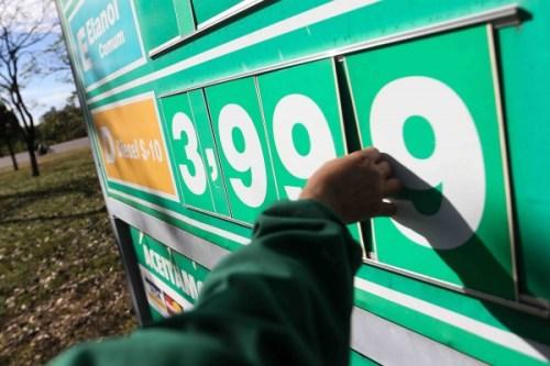 Dieese: A escalada do preço dos combustíveis e as recentes escolhas da política do setor de petróleo