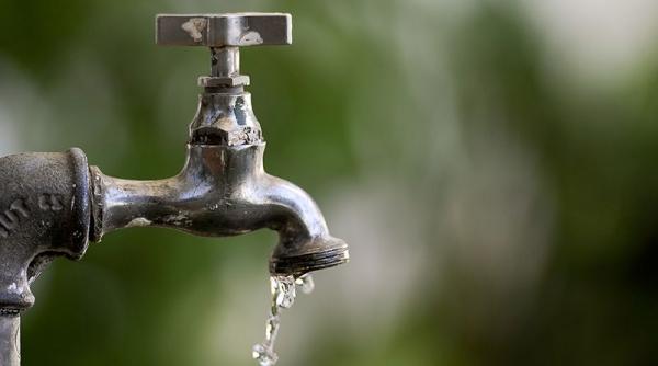 Aproveitamento da água das chuvas: solução para crise hídrica