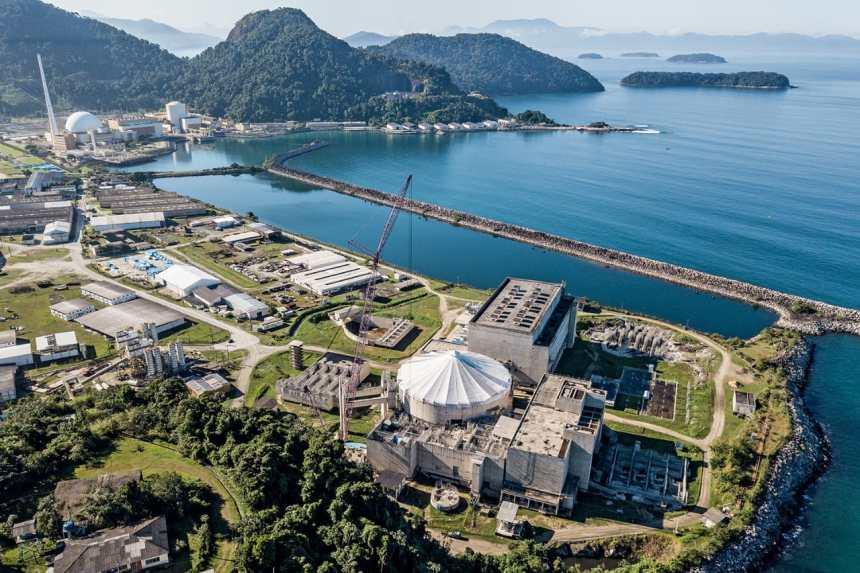 Lições aprendidas para a retomada do Programa Nuclear Brasileiro