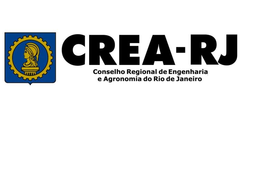 Debate entre os candidatos à presidência do CREA-RJ HOJE