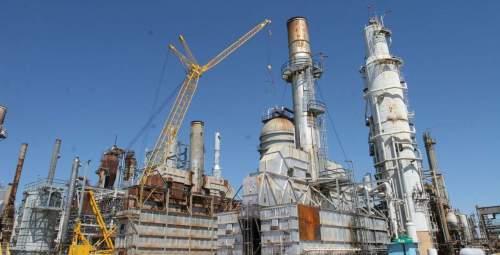 """A Petrobrás não teve o prejuízo com Pasadena estimado pelo TCU, mas """"lucro"""" em relação à avaliação de 2006"""