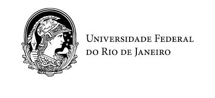 Inconformismo em relação às condenações de professores da UFRJ