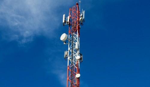Resultados da Privatização das Telecomunicações e Perspectivas