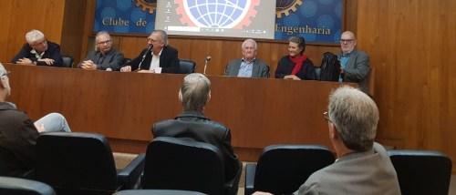 Ecos Tropicais da 2ª Guerra: Recepção a Intelectuais e Acordos Brasil-EUA