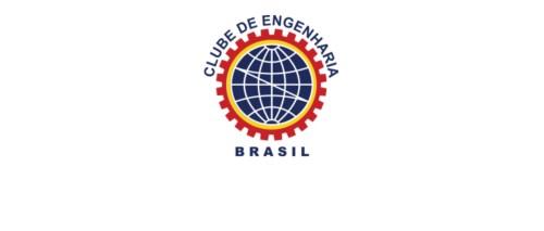 Manifestação do Clube de Engenharia acerca do PLC 174/2020