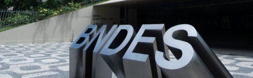 A frívola caixa-preta do BNDES