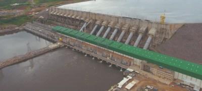 Belo Monte: nota de esclarecimento