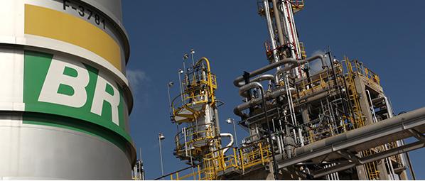 Petrobras: resultado do 3º trimestre mostra o tamanho do crime