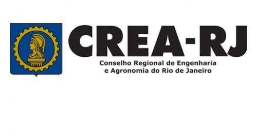 Carta aberta aos profissionais do Sistema Confea/Crea do Estado do Rio de Janeiro
