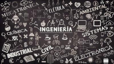 A Ética na Engenharia
