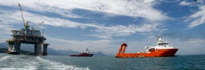 Brasileira desenvolve método para produzir etanol a partir de água de petróleo