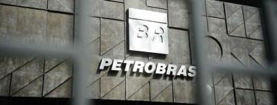 Queda de braço com a Petrobrás