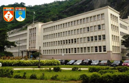 Covid-19: Grupo de Pesquisa do Instituto Militar de Engenharia
