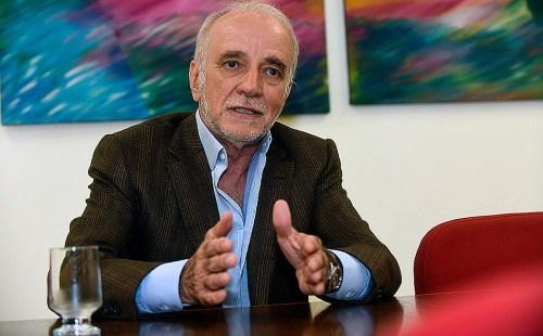 André Lara: Crise exige superar equívocos sobre emissão de moeda e dívida pública