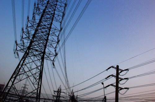 A privatização da Eletrobrás agravaria o processo de desindustrialização do Brasil
